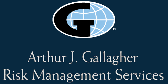 Arthur J. Gallagher Risk Management Services